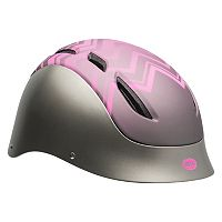 Women's Bell Camine Lady Grace Bike Helmet