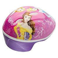 Disney Princess Toddler Girl True Fit Helmet by Bell