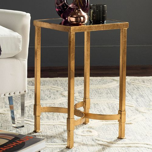 Safavieh Halyn End Table