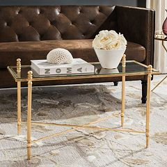 Safavieh Tait Coffee Table