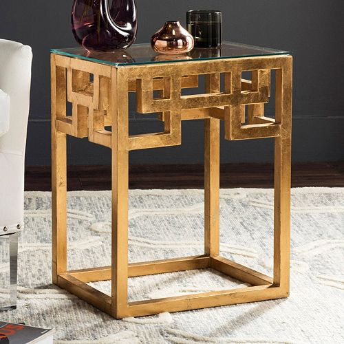 Safavieh Byram End Table