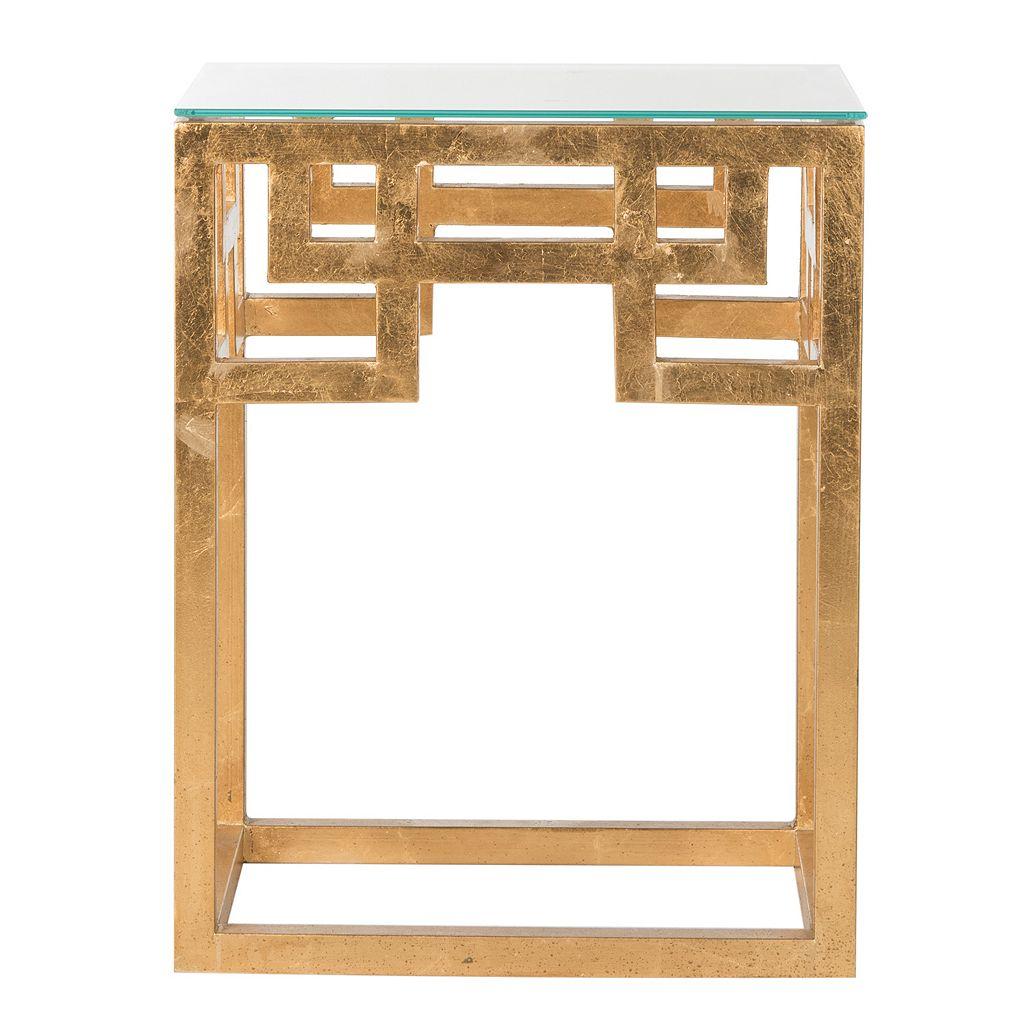 Safavieh Byram End Table