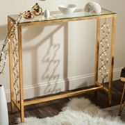 Safavieh Jovanna Console Table