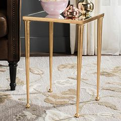 Safavieh Nyacko End Table