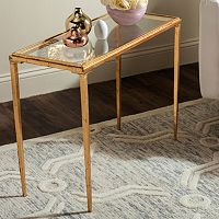 Safavieh Juliana Coffee Table