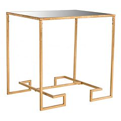 Safavieh Seamus End Table