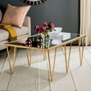 Safavieh Arlene Coffee Table