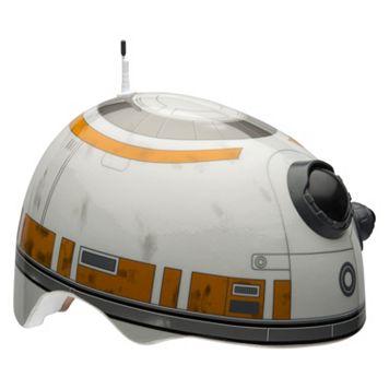 Youth Bell Star Wars BB-8 Helmet