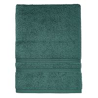 SONOMA Goods for Life™ Ultimate Bath Towel with Hygro® Technology