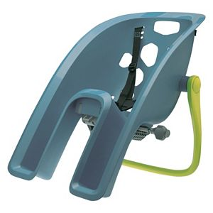 Bell Super Shell Deluxe Rear Child Carrier Seat Attachment
