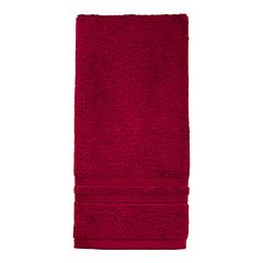 SONOMA Goods for Life™ Ultimate Hand Towel with Hygro® Technology