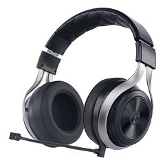 LucidSound Wireless LS30 Gaming Headset