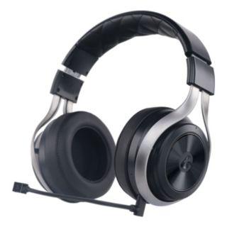 LucidSound Wireless LS30 Gaming Headset