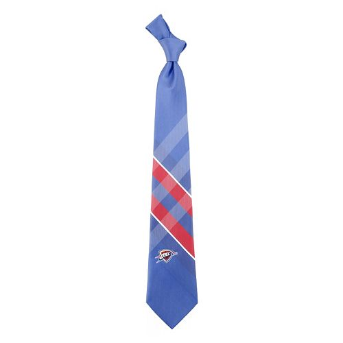 Adult NBA Grid Tie