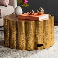 Safavieh Miriam Coffee Table