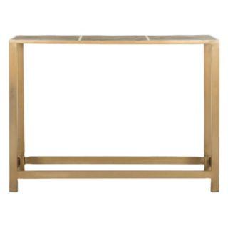 Safavieh Gigi Console Table