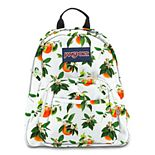 JanSport Half Pint Mini Backpack