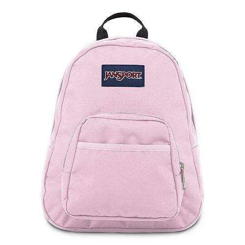 76cfdede5fc8 JanSport Half Pint Mini Backpack