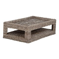 Safavieh Maple Coffee Table