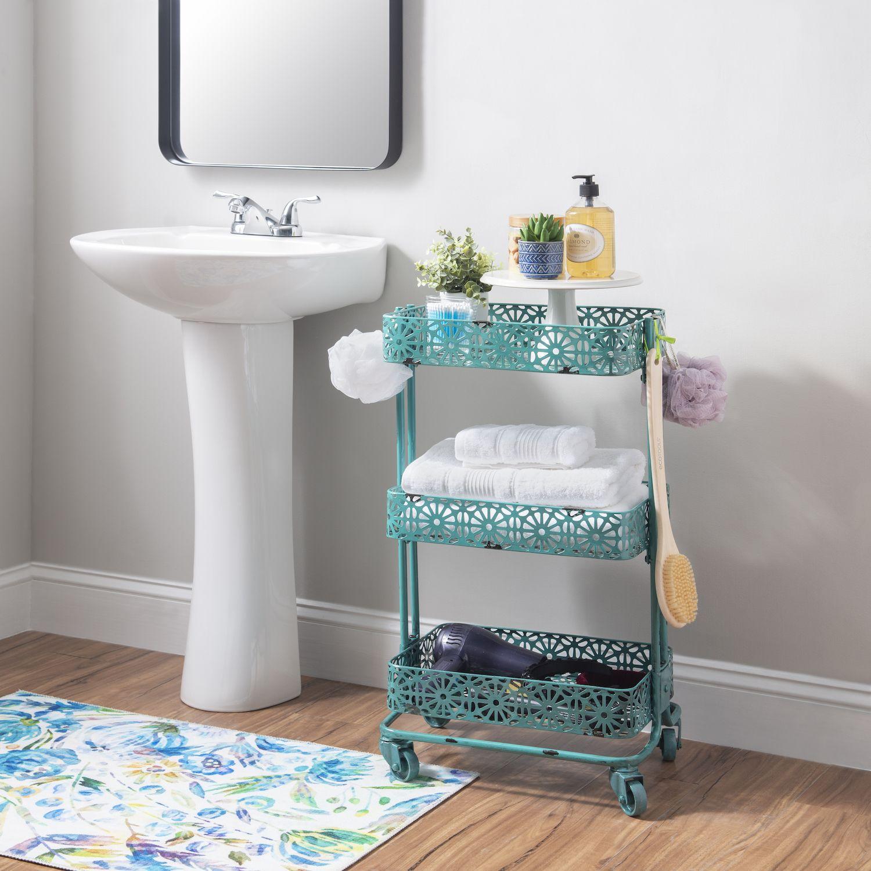 Linon Kitchen Carts & Islands, Furniture | Kohl\'s