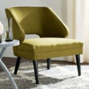Safavieh Duffy Accent Chair