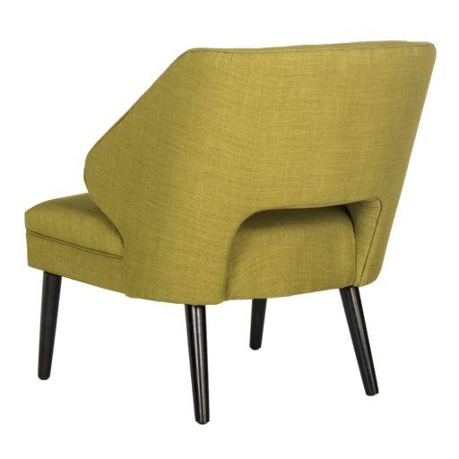 Safavieh Duffy Accent Chair