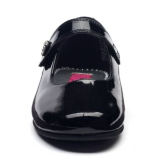 Rachel Shoes Jackie Girls' Mary Jane Shoes