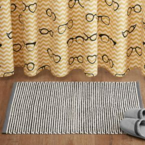 HipStyle Dax Woven Rug