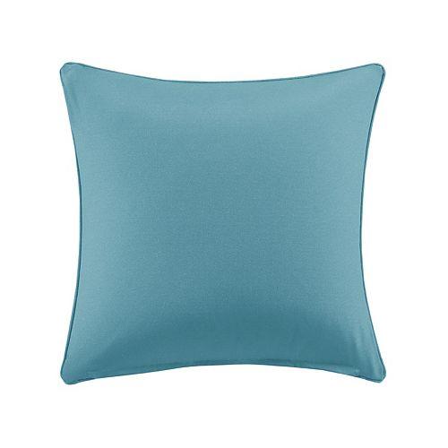 Madison Park 1-Panel 3M Scotchgard Outdoor Medium Throw Pillow