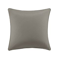 Madison Park 1-Panel 3M Scotchgard Outdoor Medium Throw Pillow