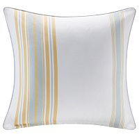 Madison Park 3M Scotchgard Outdoor Medium Throw Pillow
