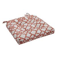 Madison Park 3M Scotchgard Outdoor Chair Cushion