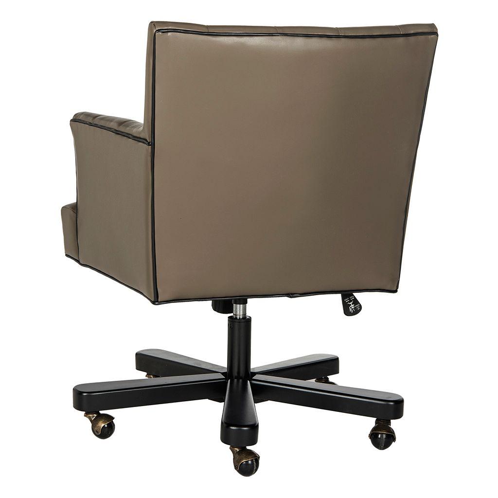 Safavieh Chambers Office Chair