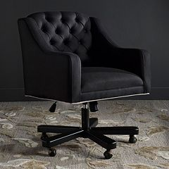 Safavieh Salazar Office Chair