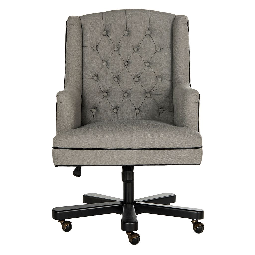Safavieh Nichols Office Chair