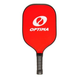 Adult Optima Pro Pickleball Paddle