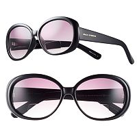 Women's Max Studio Oval Reading Sunglasses