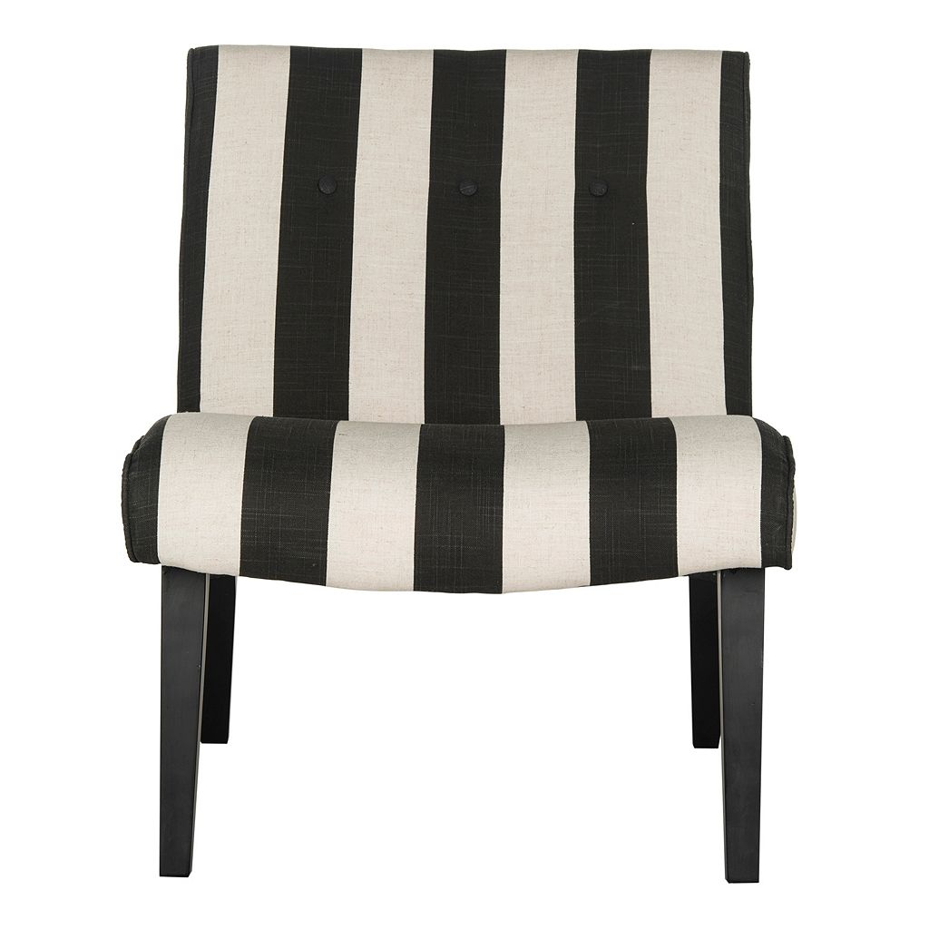 Safavieh Mandell Accent Chair