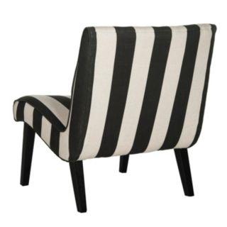 Safavieh Mandell Accent Chair