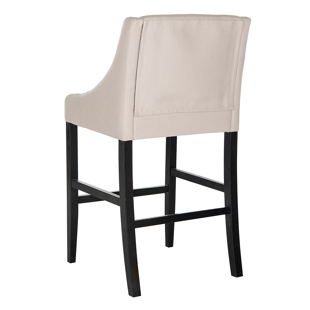 Safavieh Barclay Bar Stool