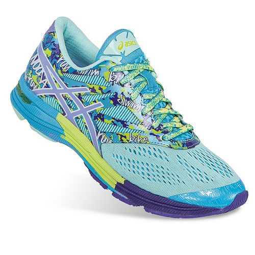 best service bf9f4 9cb2e ASICS GEL-Noosa Tri 10 Women s Running Shoes