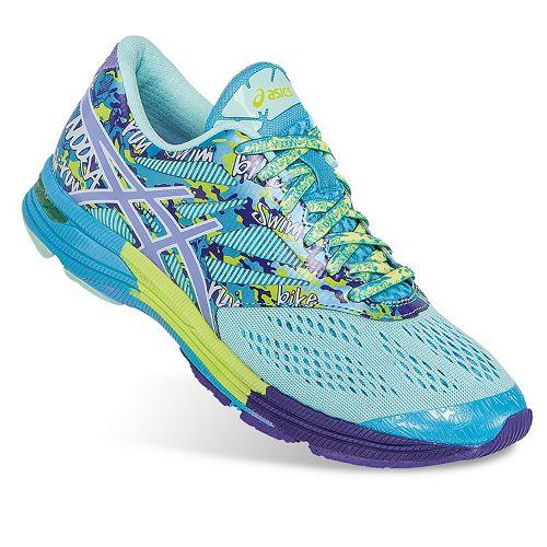 a18083f3b0db ASICS GEL-Noosa Tri 10 Women s Running Shoes