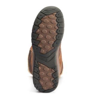 Itasca Maggie Women's Waterproof Winter Boots
