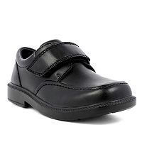 School by UMI Killington Boys' Dress Shoes