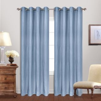 United Window Curtain Co. Hamden Window Curtain