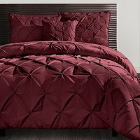 VCNY Nilda 4-piece Bed Set