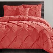 VCNY Nilda 4 pc Bed Set