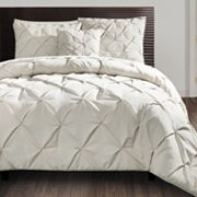 VCNY Nilda 4 pc Bed Set