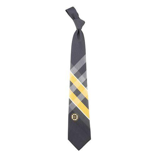 Adult NHL Grid Tie
