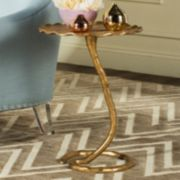 Safavieh Justina End Table